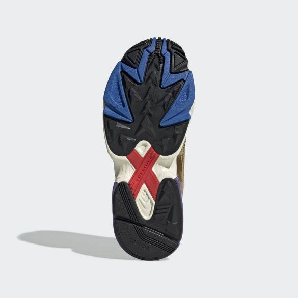 Женские кроссовки Adidas Falcon CG6247