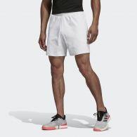 фото Шорты для тенниса Adidas Matchcode 7- Inch DP0296