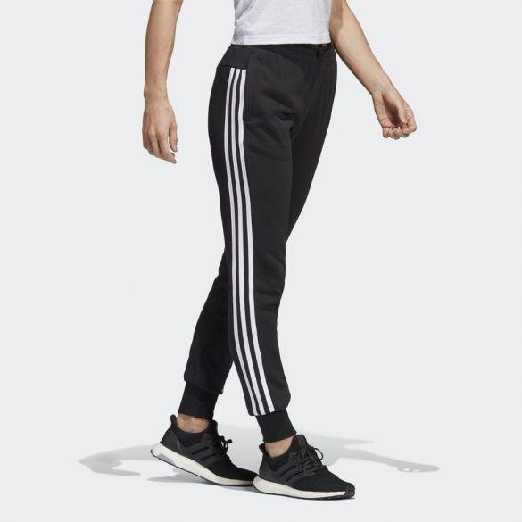 Женские брюки Adidas Must Haves 3-Stripes DP2415