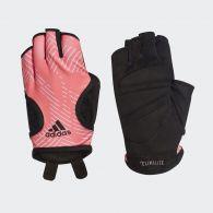 фото Перчатки Adidas Graphic Climalite DT7951