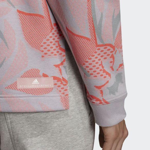 Женский джемпер Adidas Printed DT9216