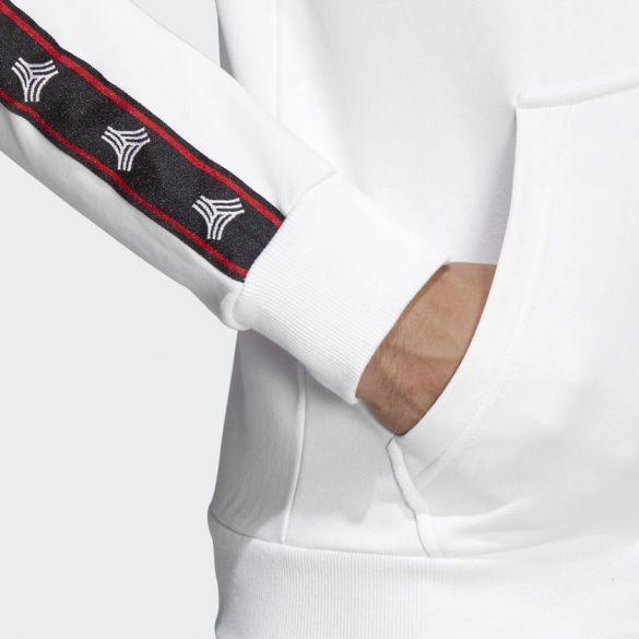 Толстовки Adidas Tan Tape Heavy DT9875