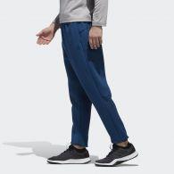 Брюки Adidas 2 Street DV0966