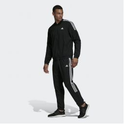 Спортивный костюм Adidas Light DV2466