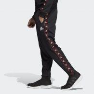 фото Спортивные брюки AdidasTan Tape Clubhouse DW9362