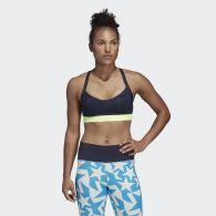 Спортивный бра Adidas All Me Iteration DU1099
