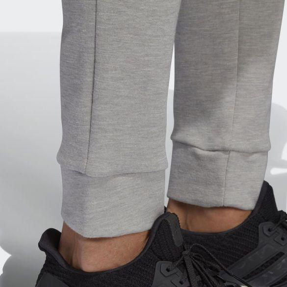 Спортивные брюки Adidas Id Stadium DU1147