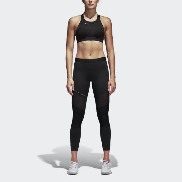 Женские леггинсы Adidas Performance Essentials CG0896