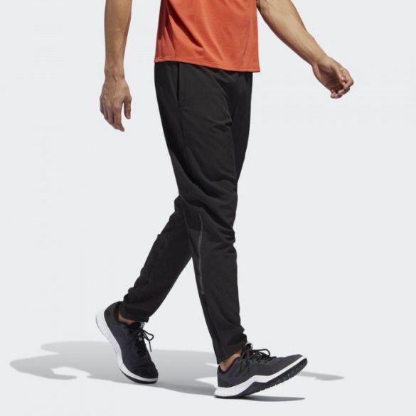 Брюки для бега Adidas Astro CY5789