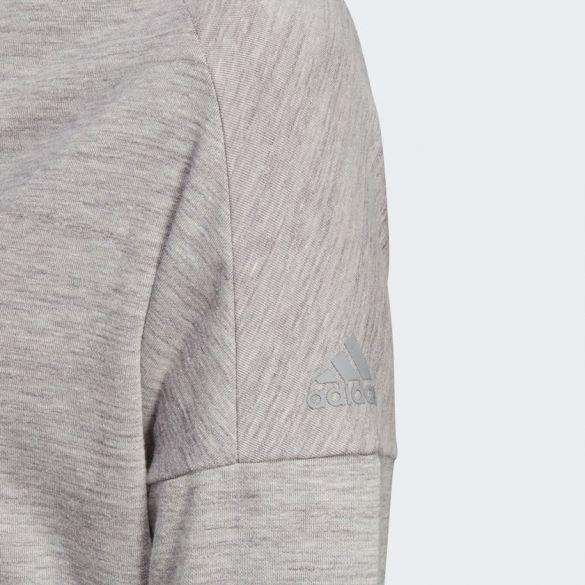 Куртка Adidas Heartracer CZ2914