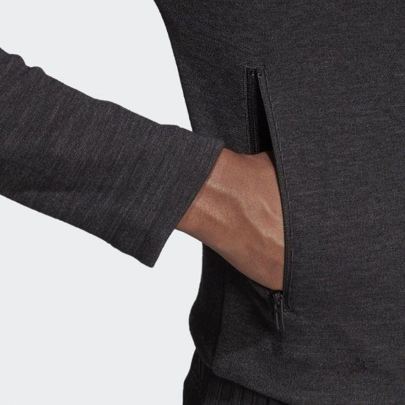Куртка Adidas Heartracer CZ2915