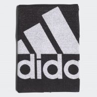 фото Полотенце Adidas Large DH2866