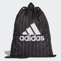 фото Сумка-мешок Adidas Classic Core DM7666