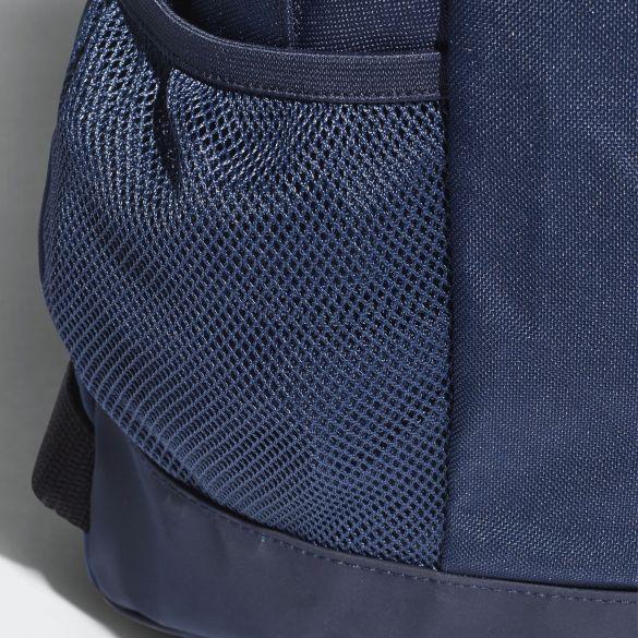Рюкзак Adidas 3-Stripes Power DM7680