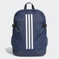 фото Рюкзак Adidas 3-Stripes Power DM7680