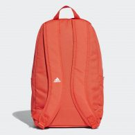 Рюкзак Adidas Classic Pocket DT2613