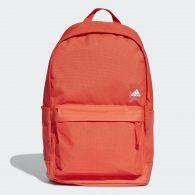 фото Рюкзак Adidas Classic Pocket DT2613