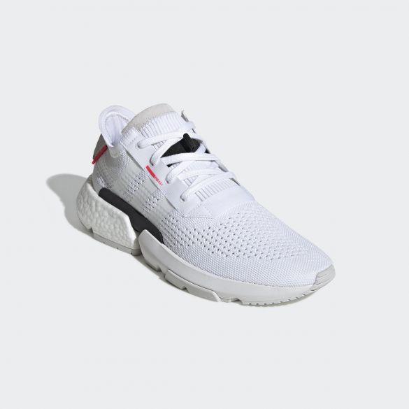Мужские кроссовки Adidas Originals POD-S3.1 DB3537