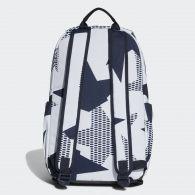 фото Рюкзак Adidas Classic Id Graphic DT4065