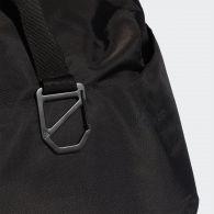 Спортивная сумка Adidas Training Id DT4068