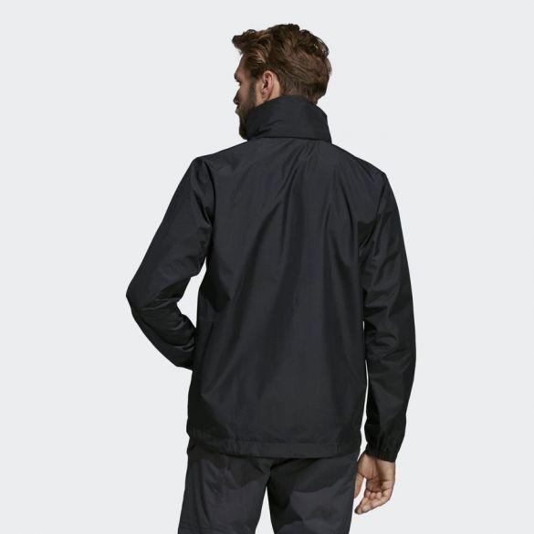 Мужская куртка Adidas Ax DT4127