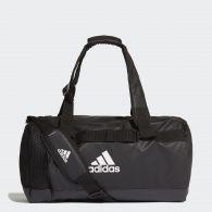 фото Спортивная сумка Adidas Training Convertible  DT4844
