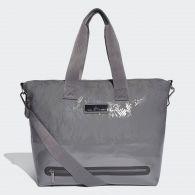фото Спортивная сумка Adidas Studio Medium DT5435