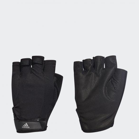 Перчатки Adidas Versatile Climalite DT7955