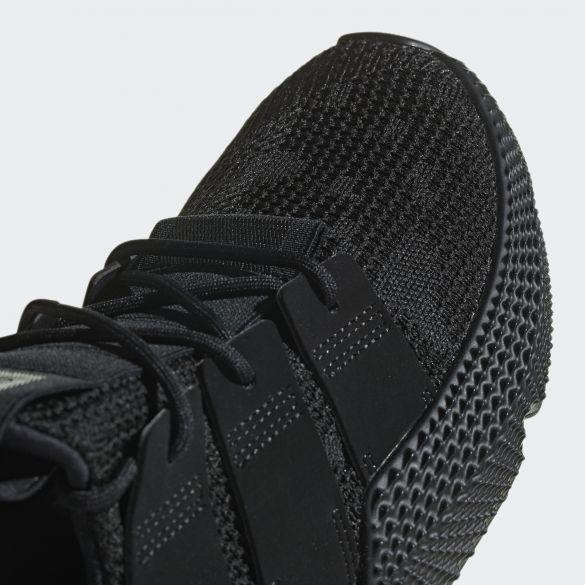 Кроссовки Adidas Originals Prophere DB2706