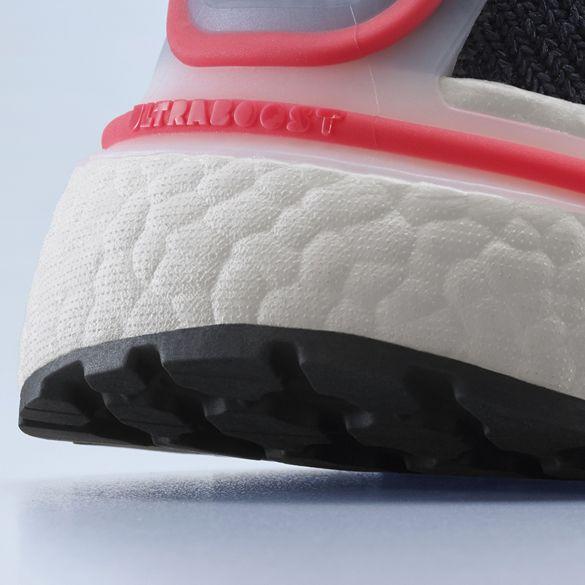 Мужские кроссовки Adidas Ultraboost 19 B37705