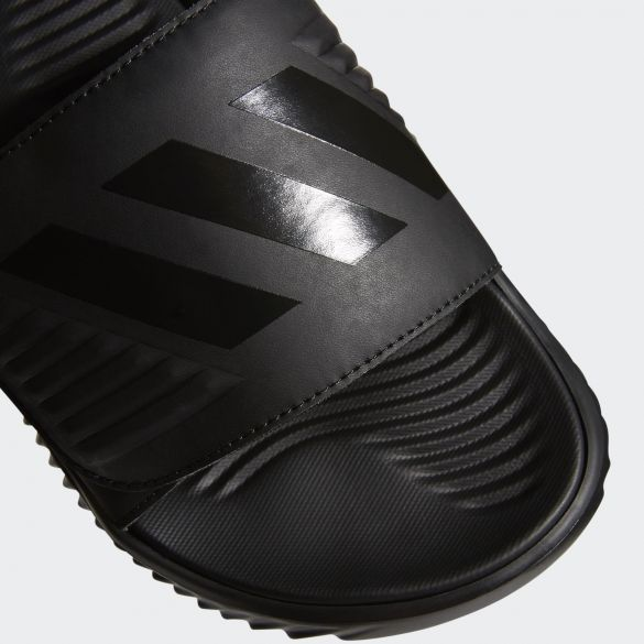 Мужские шлепанцы Adidas Alphabounce Basketball B41720