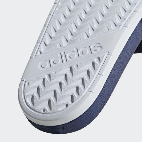Мужские шлепанцы Adidas Adilette TND F35436