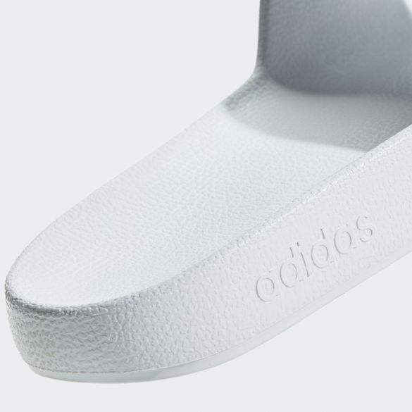 Мужские шлепанцы Adidas Adilette Aqua F35539