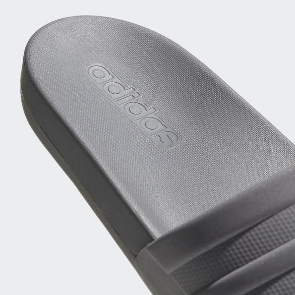 Мужские шлепанцы Adidas Adilette Cloudfoam Plus Mono S80977