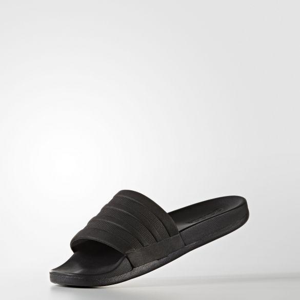 Мужские шлепанцы Adidas Adilette Cloudfoam Plus Mono S82137