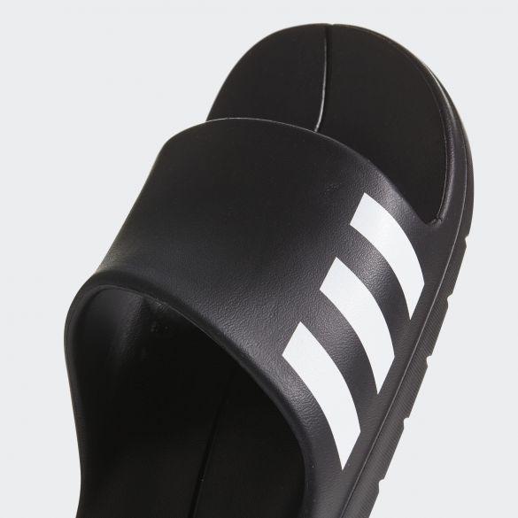 Мужские шлепанцы Adidas Aqualette CG3540