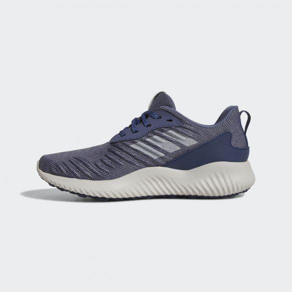 Женские кроссовки Adidas Alphabounce RC W CG4744