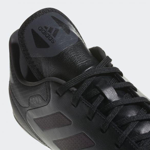 Мужские футбольные бутсы Adidas Copa 18.3 FG CP8958