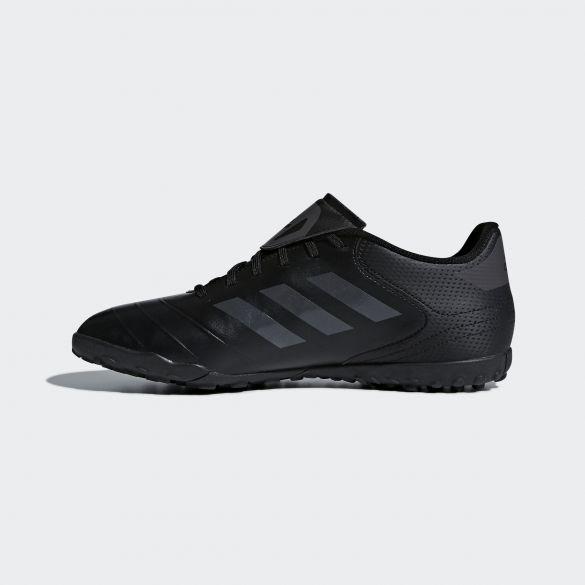 Футбольные копочки Adidas Copa Tango 18.4 Tf CP8976