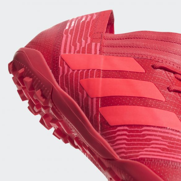 Футбольные копочки Adidas Nemeziz Tango 17.3 TF CP9100