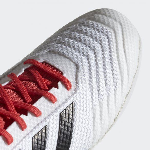 Мужские копочки Adidas Predator Tango 18.3 IN CP9929 1ca1acfac0e8e