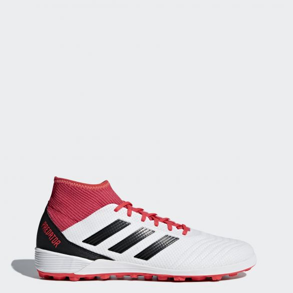Мужские копочки Adidas Predator Tango 18.3 CP9930 70de6d2763323
