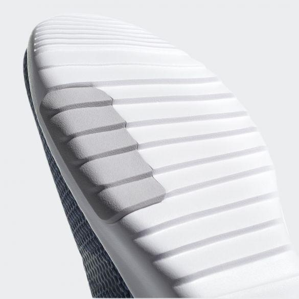 Мужские кроссовки Adidas Neo Cloudfoam Racer TR DB0693