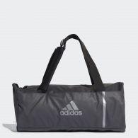 фото Спортивная сумка Adidas Tr Cvrt Duf S CG1528