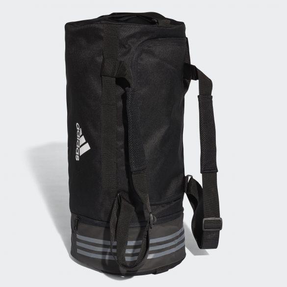 0c4d0c65e7e6 Спортивная сумка Adidas Cvrt 3S Duf M CG1533 купить за 1790 грн ...