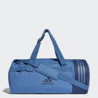 Спортивная сумка Adidas Cvrt 3S Duf M CV5077