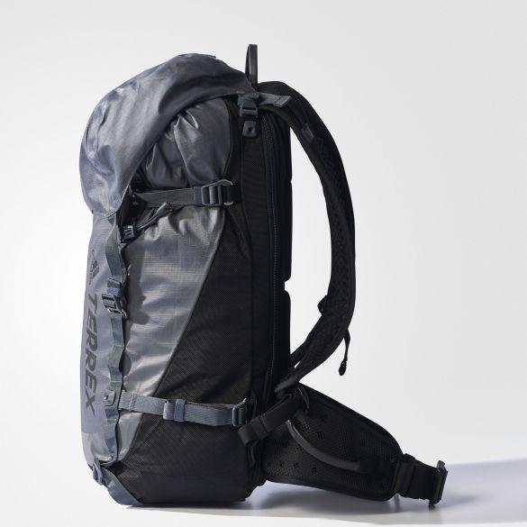 Рюкзак Adidas Terrex Solo 40 S99660