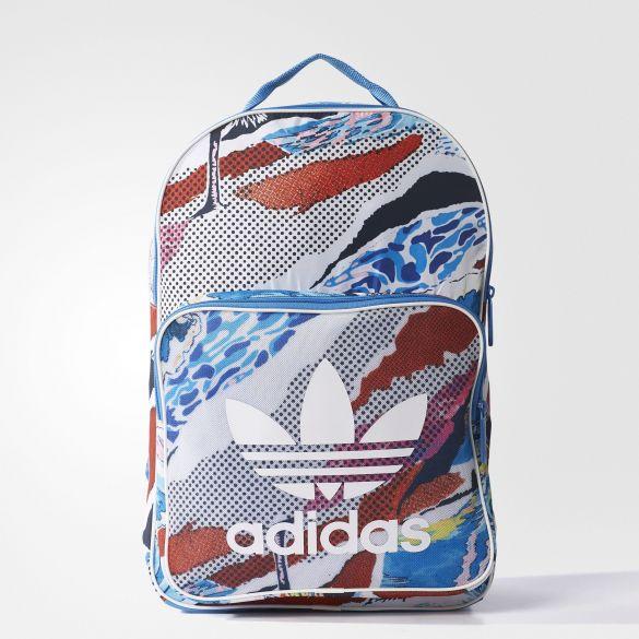 f5a520eb40be Женский рюкзак Adidas Originals BK7020 купить за 890 грн   Sport ...