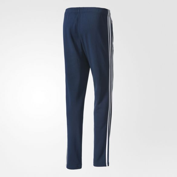 Мужские брюки Adidas Essentials 3 - Stripes BK7447