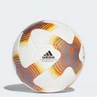 Футбольный мяч Adidas UEFA Europa League  BQ1874